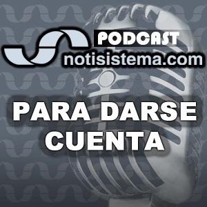Entrevista Para Darse Cuenta.jpg
