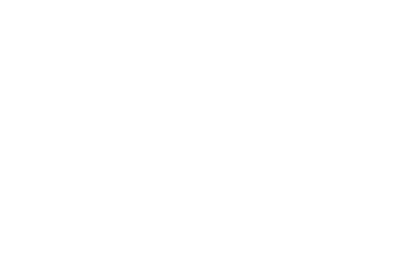 Phillips of Ilkley