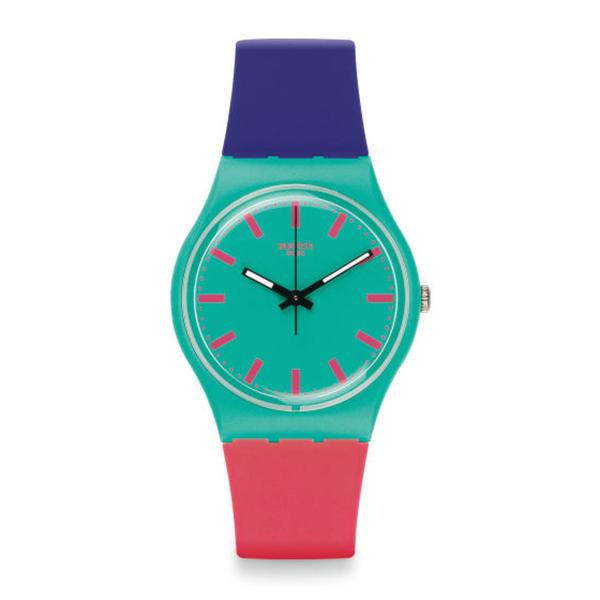 Swatch-3.jpg