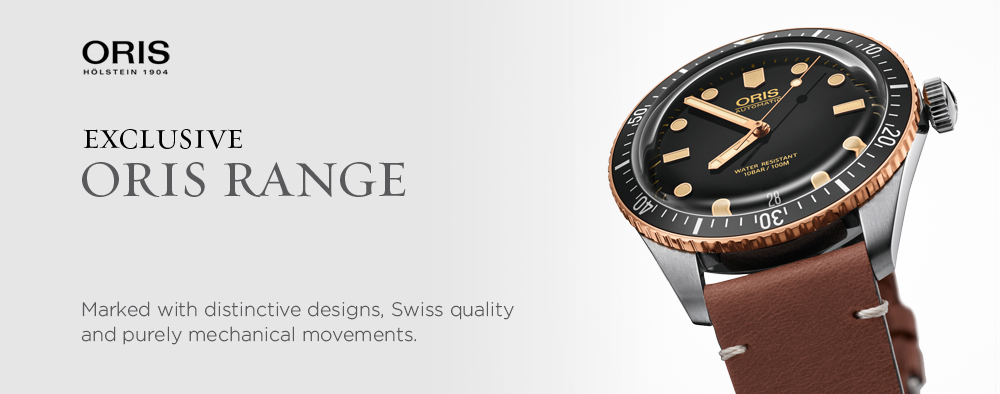 ORIS_new_advertising_banner.jpg