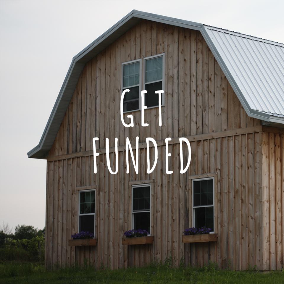 get funded.jpg