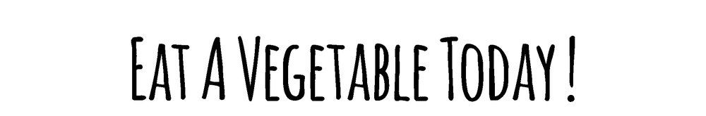 eat a veggie header.jpg