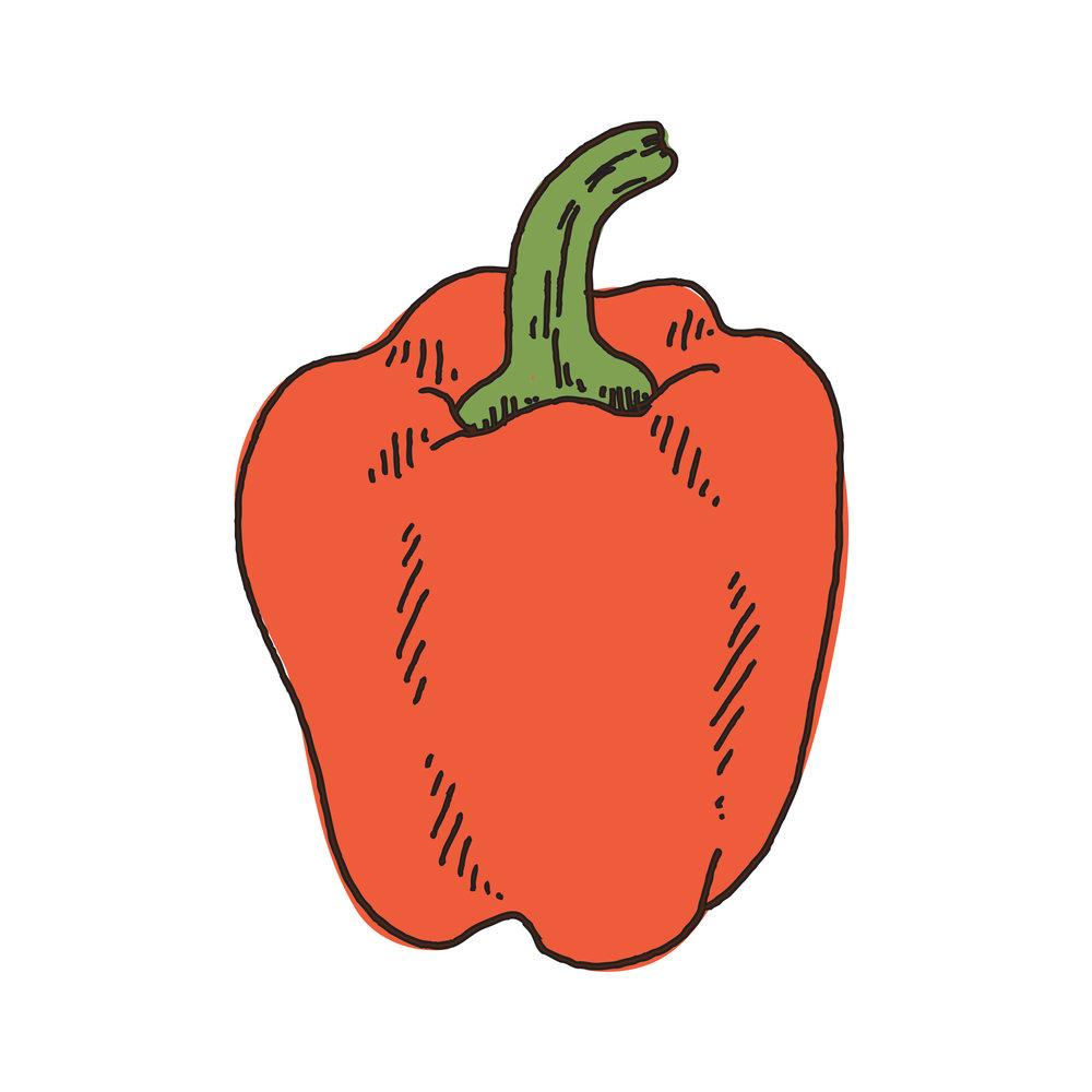 red pep.jpg