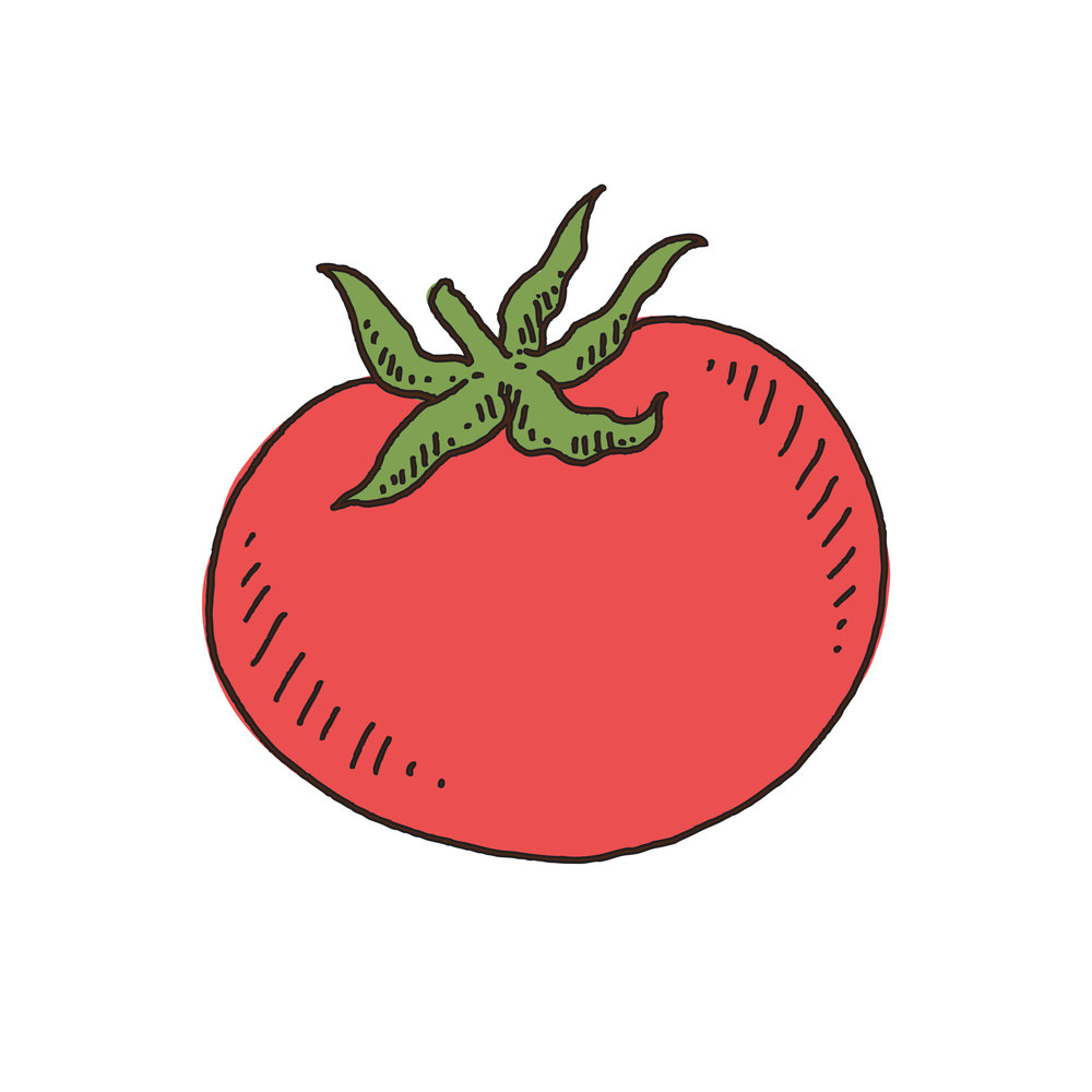 tomato red.jpg
