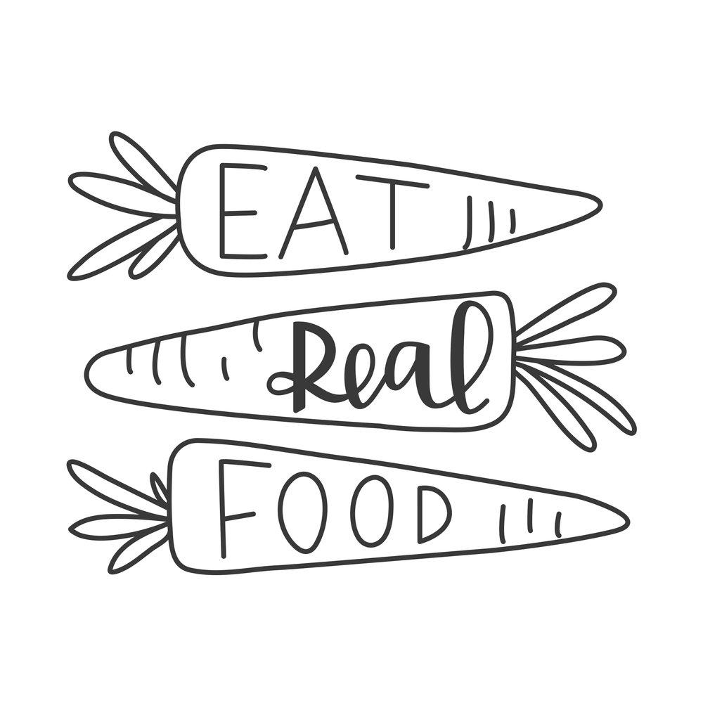 eatrealfood.jpg