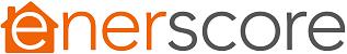 Enerscore logo.png