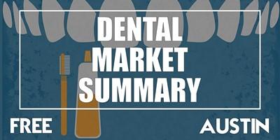 dentist banner CONSULTING.jpg