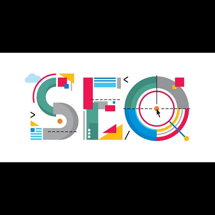 seo services.jpg