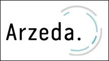 arzeda_logo2.png