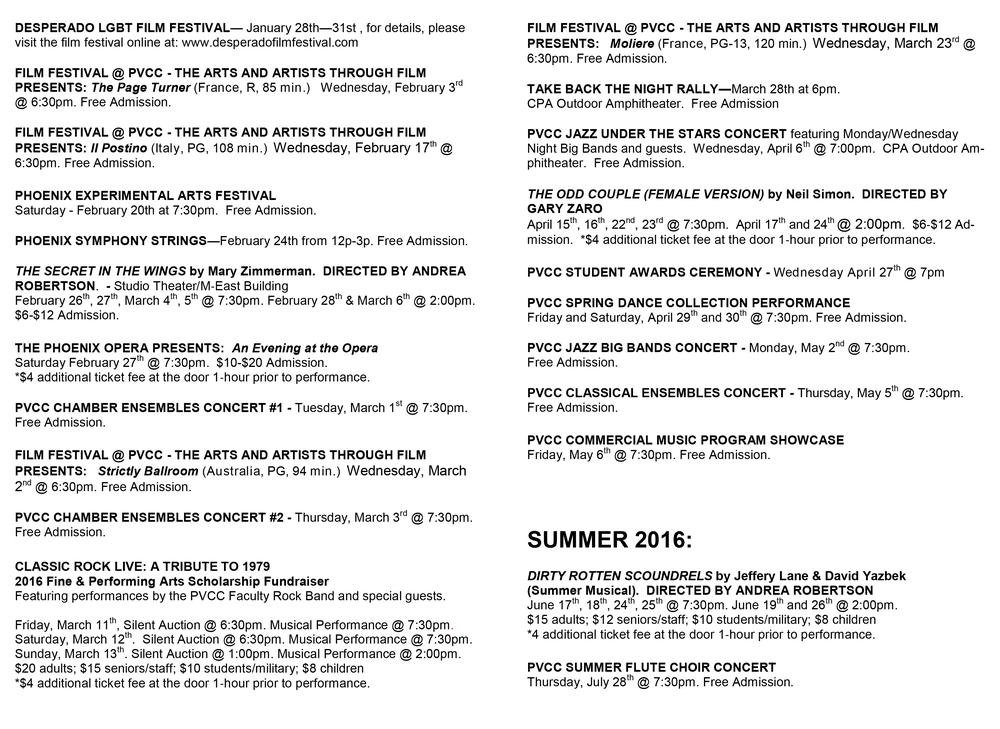 cpa_spring_events.pdf-2.jpg