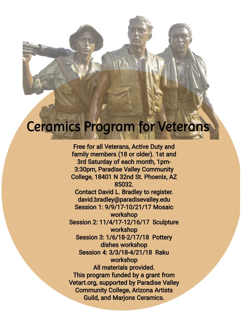 Ceramics-program-flyer-799x1024.jpg