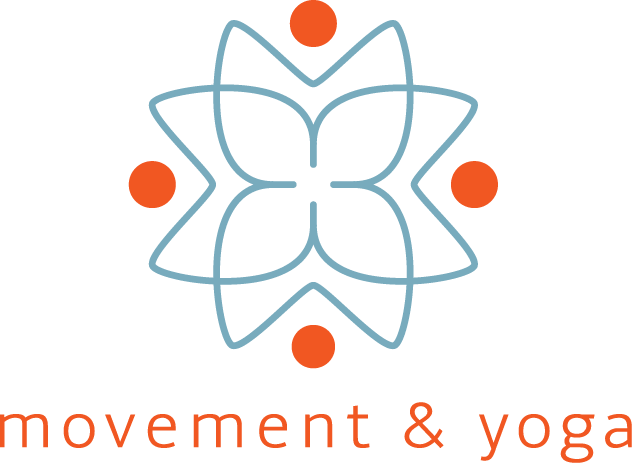 Movement & Yoga