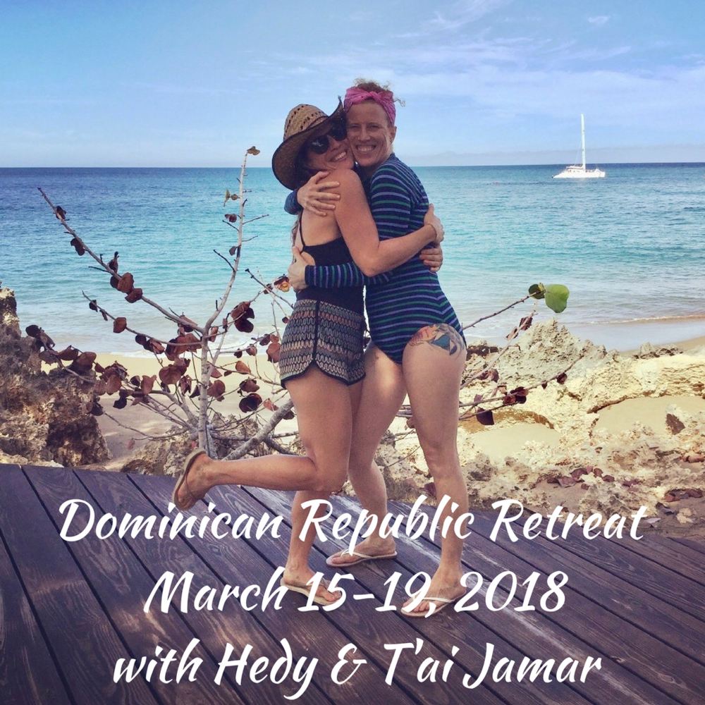 Dominican Republic March 15-19with Hedy & T'ai Jamar (2).png