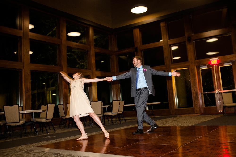 Becky_and_David_Blog_74.jpg