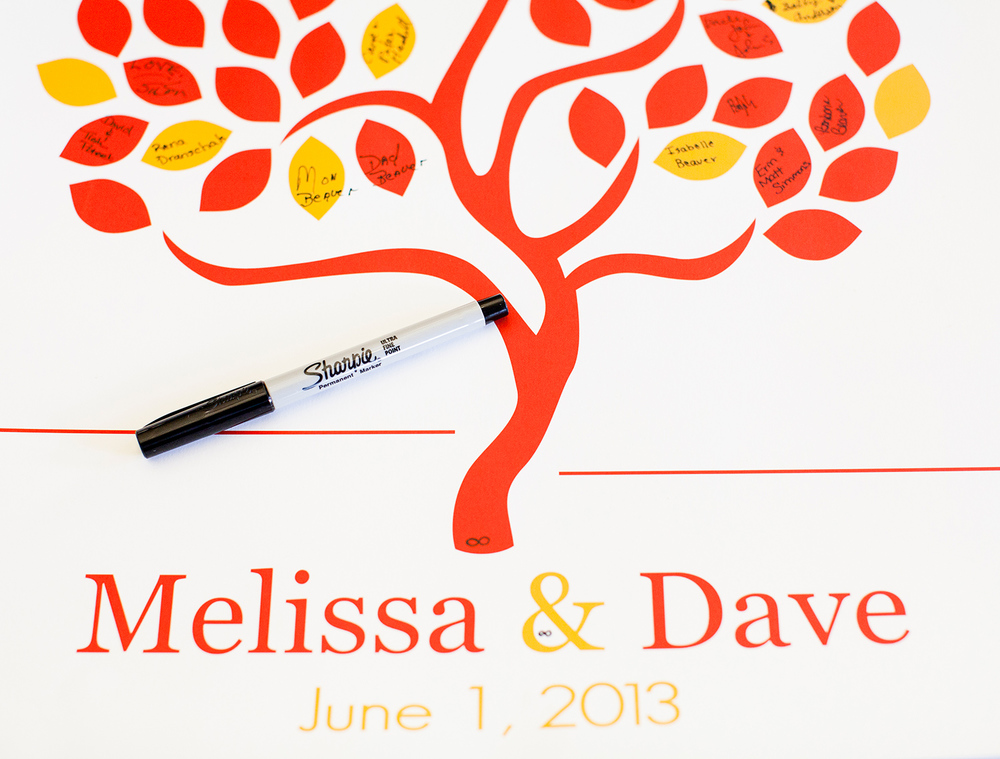 Melissa_and_Dave_Blog_06.jpg