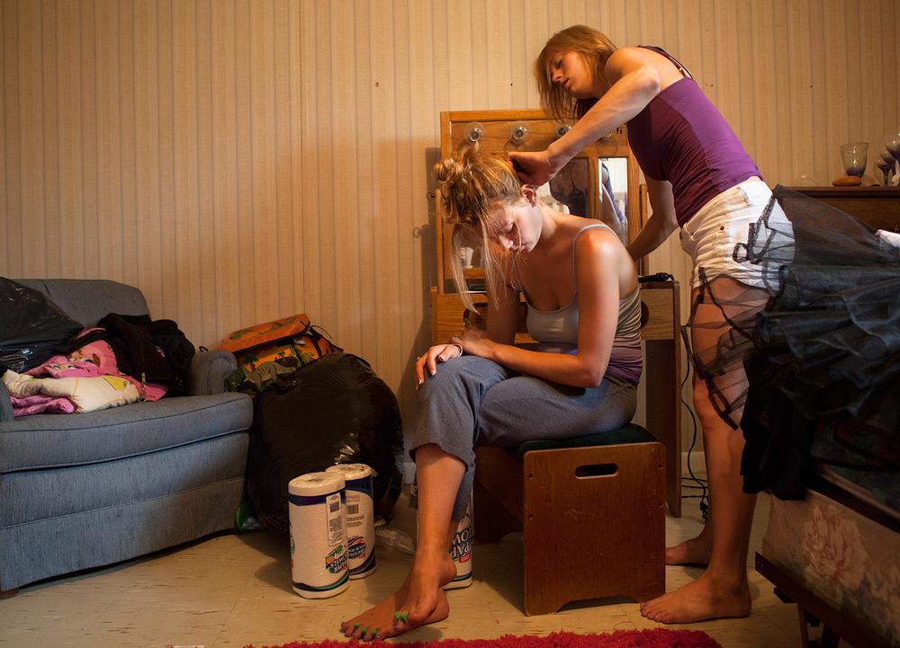 Jillian_and_JD_Blog_06.jpg