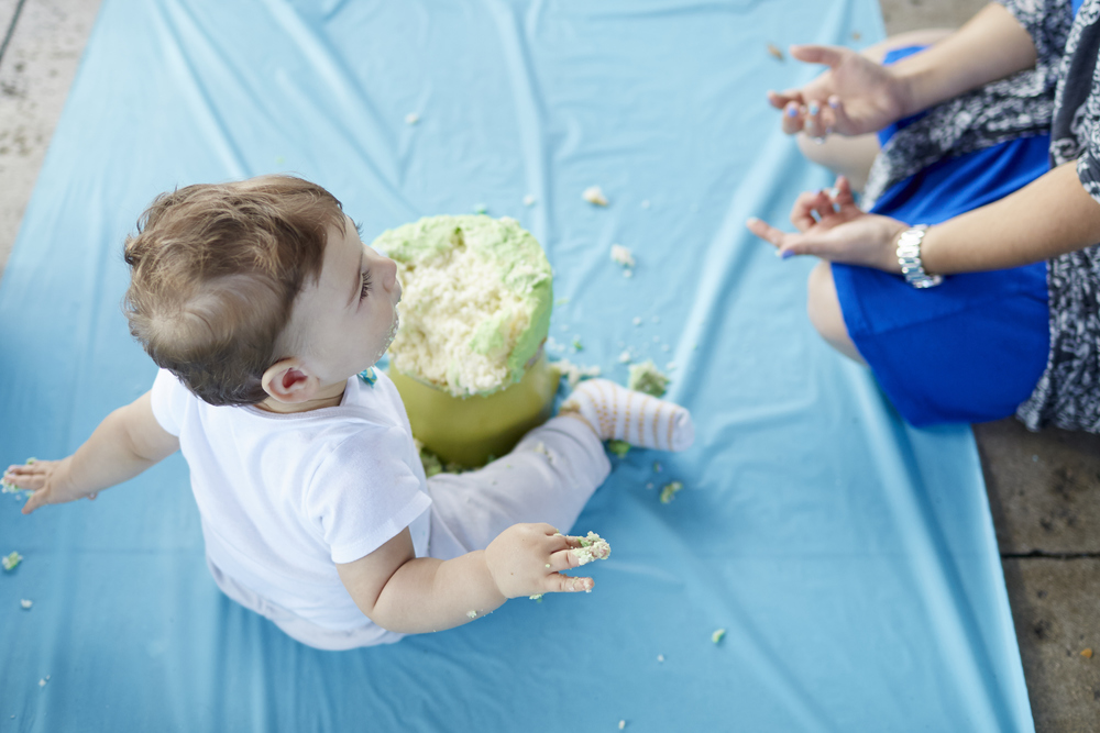 Caleb_Pollack_1st_Birthday__Post_008.JPG