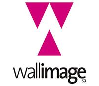 07-wallimage.jpg