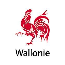5-wallonie.png