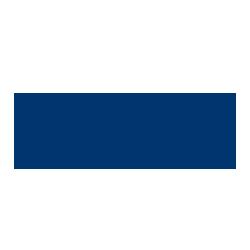 8-premiere.png