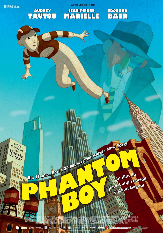 phantomboy.jpg