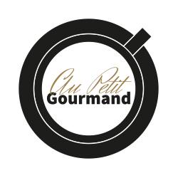 Au Petit Gourmand
