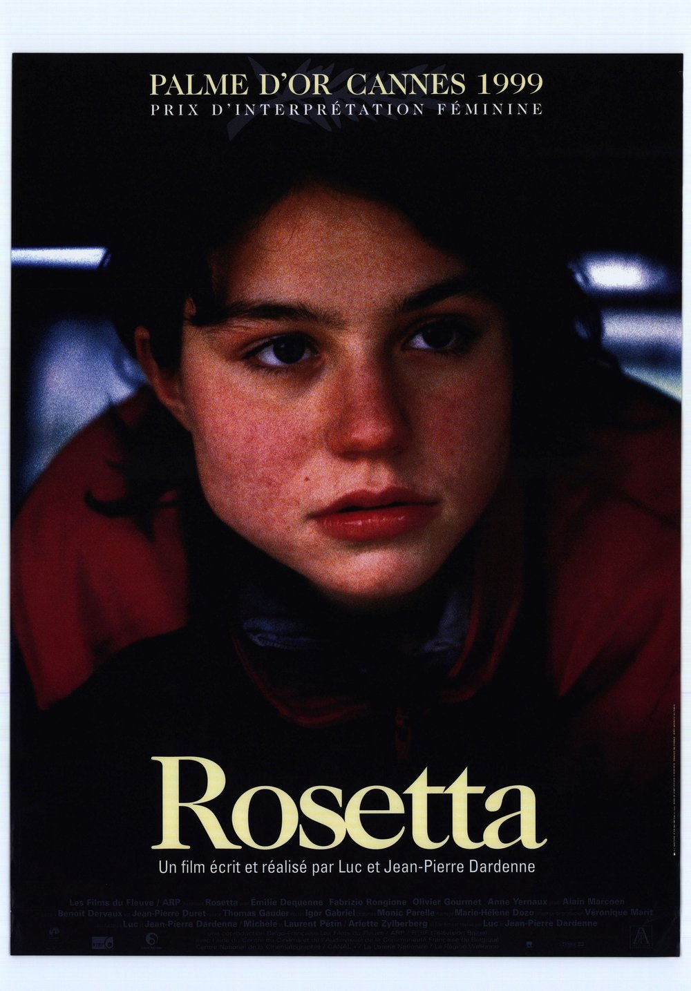 Affiche Rosetta.jpg