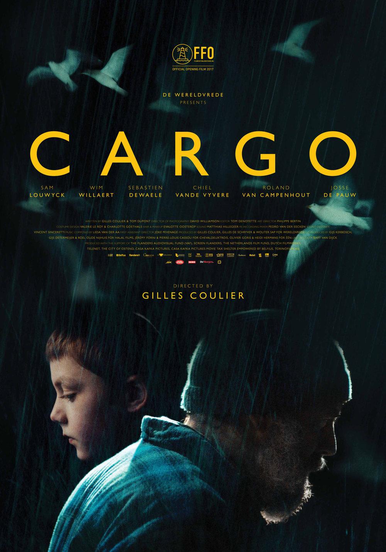 Cargo_HR.jpg