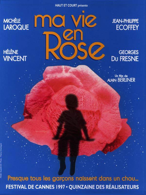 Affiche film_Ma vie en Rose.png
