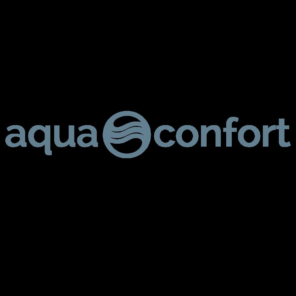 aquaconfort.png