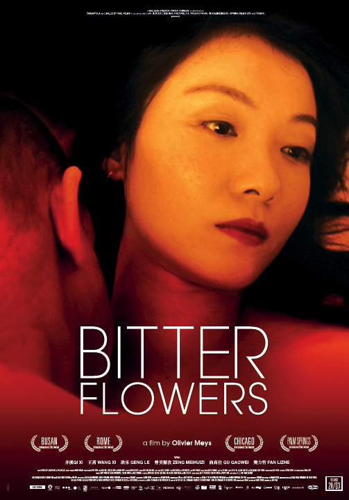 Bitter Flowers_low res.png