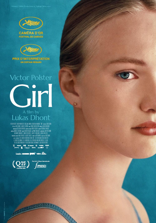 GIRL_70x100_BELGE_PRIX-BD.jpg