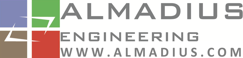 Logo-Almadius.png