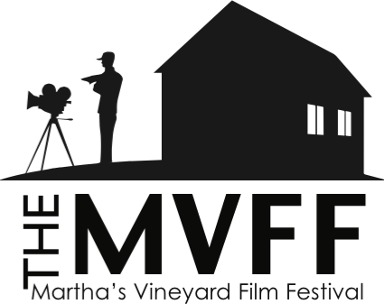 Martha's Vineyard Film Festival tickets (2 available)