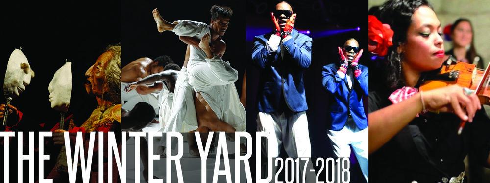 17-18 Winter Yard header.jpg