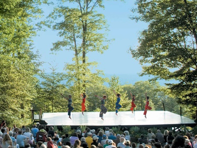 Jacob's Pillow.jpeg