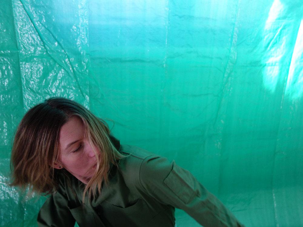 Joanna Furnans photo Christine Wallers - 4x3 Social.jpg