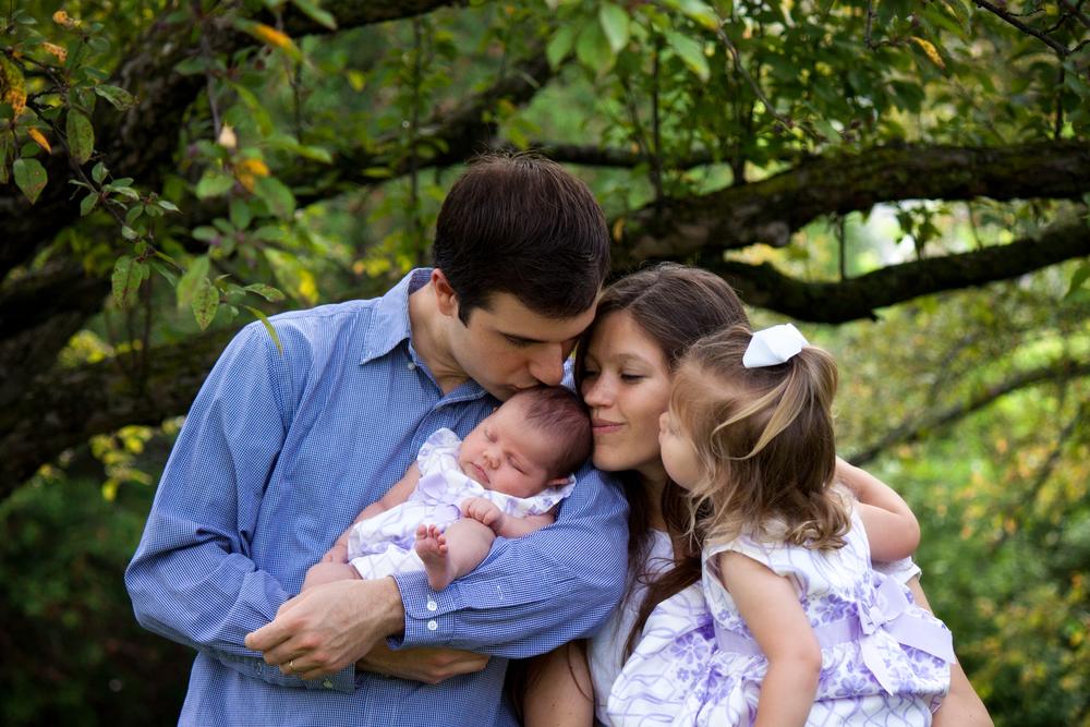 Felt Family (27).jpg