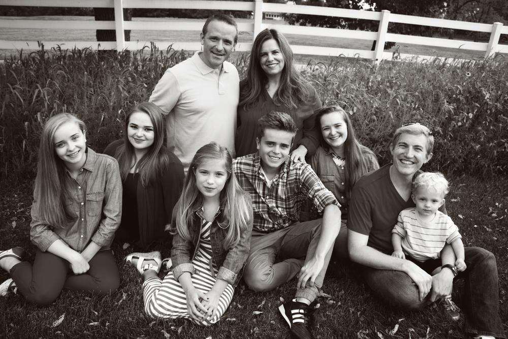 Stein_Family (13).jpg
