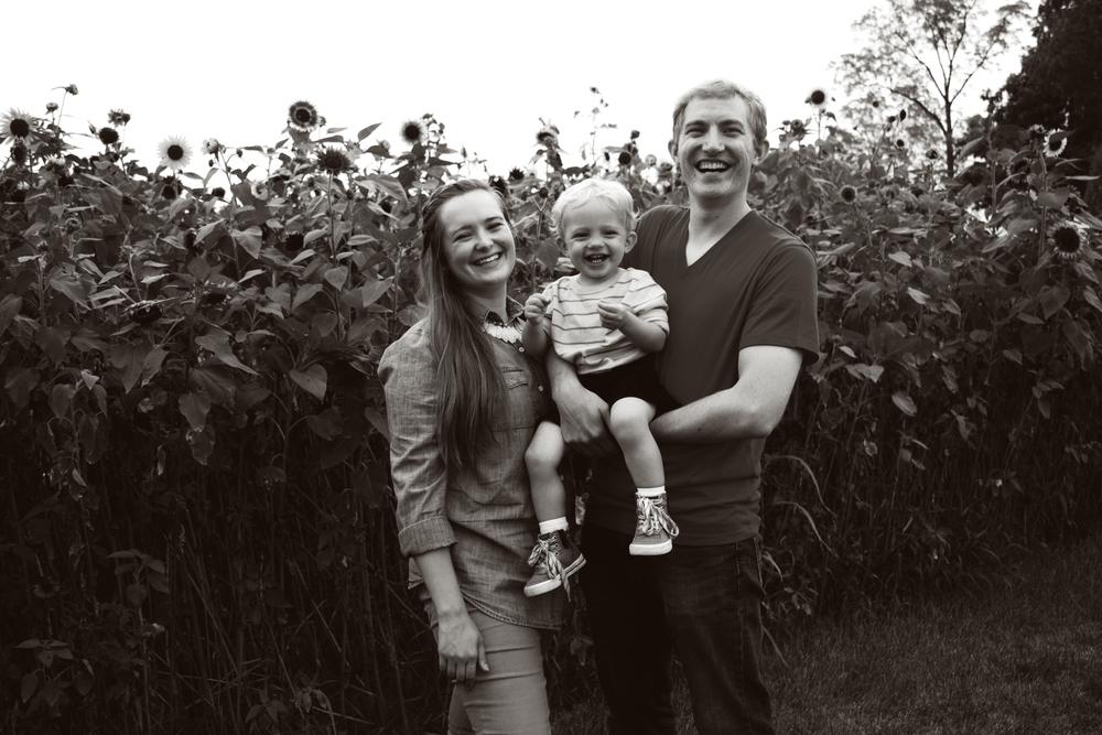 Stein_Family (21).jpg