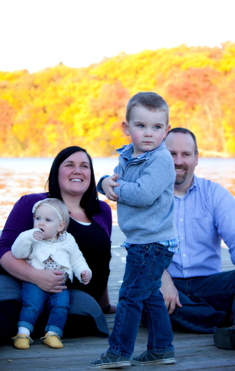 Hessenthaler_Family (36).jpg