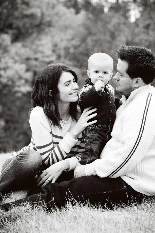 Clark Family (5).jpg