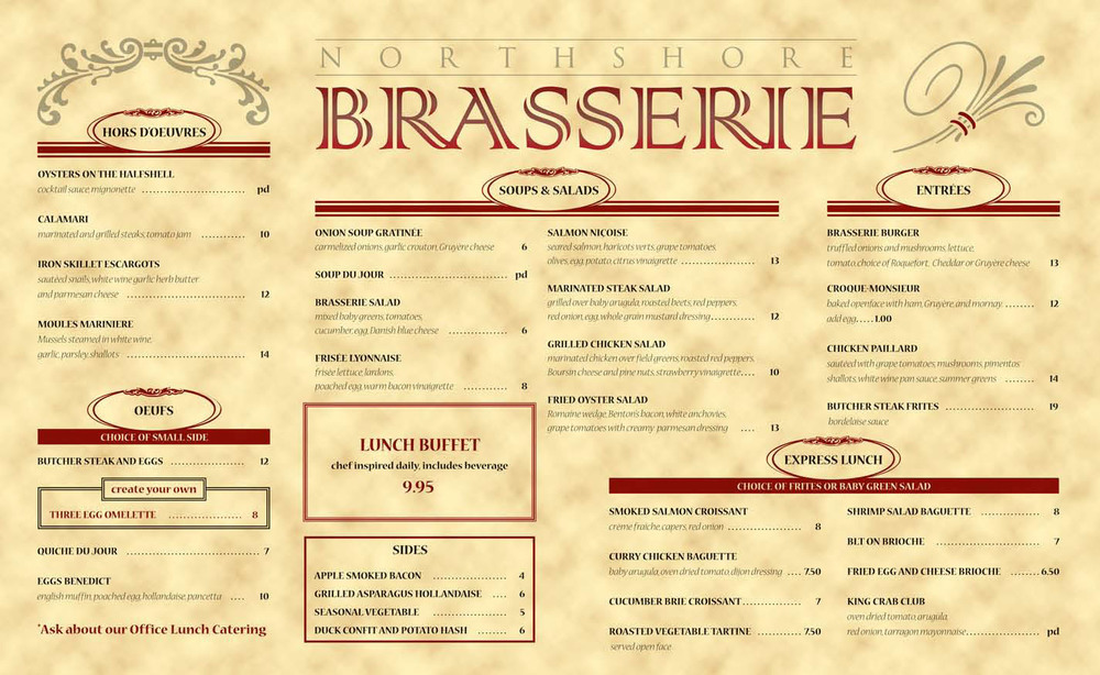Brass Lunch Menu.jpg