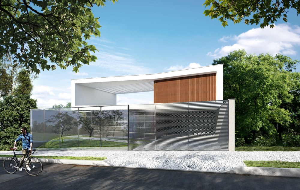 zargos_arquitetos_residencia_casa_bh_buritis_E+A_02.jpg