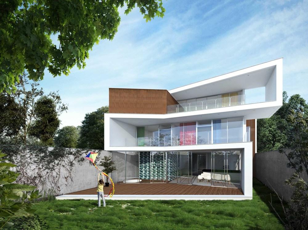 zargos_arquitetos_residencia_casa_bh_buritis_E+A_04.jpg
