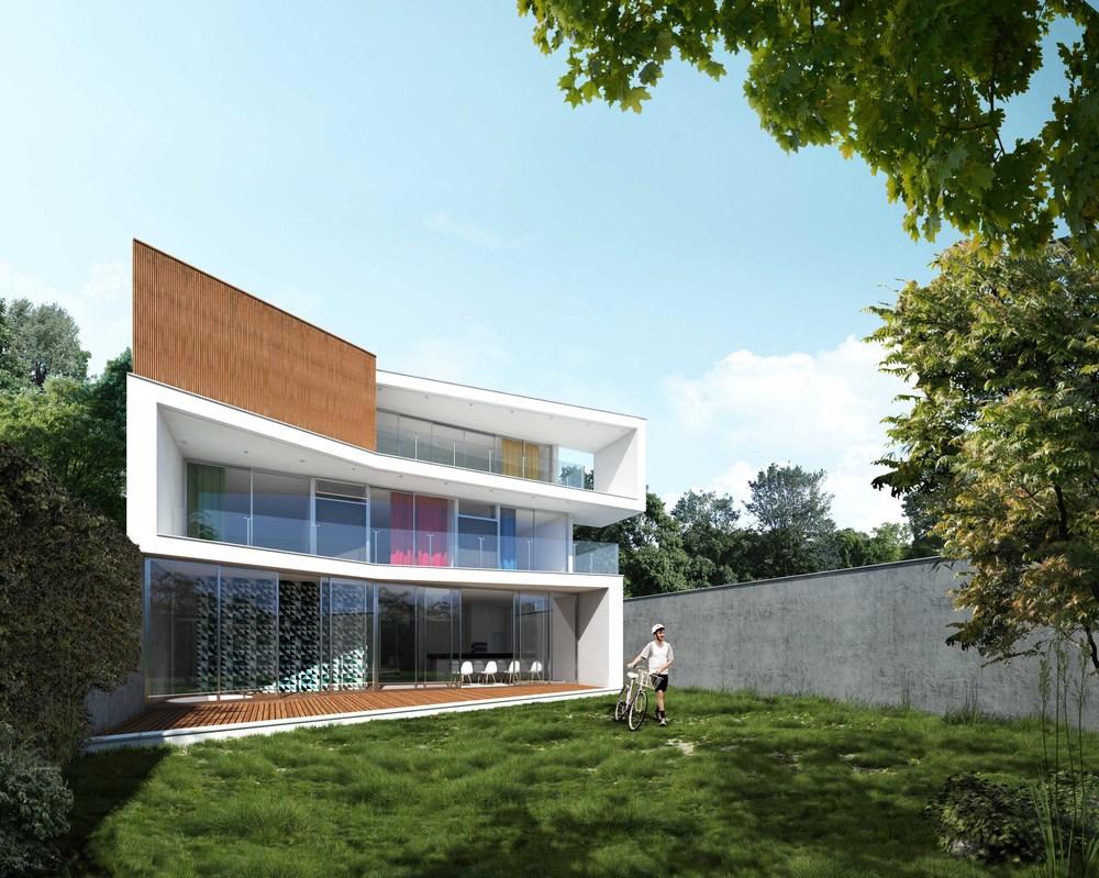 zargos_arquitetos_residencia_casa_bh_buritis_E+A_03.jpg