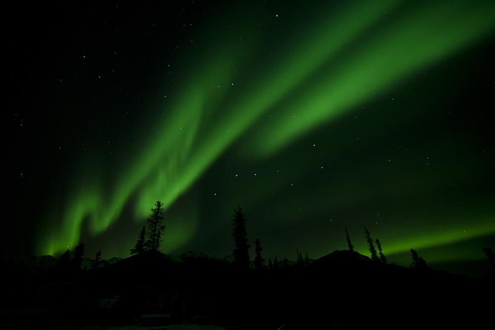 Aurora Borealis 15.1 copy.jpg