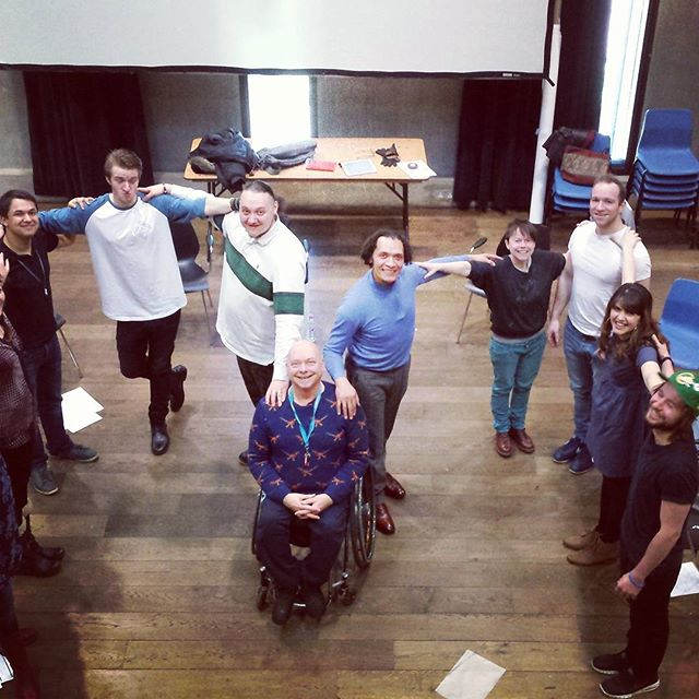 #missingproject #cafemissing #bluecoat #rehearsal #theatre #music #acoustic #hip-hop #rap #performance #digital #digitalart #fittings #allthatsmissingisyou #deafarts #disabilityarts #artscouncilengland #strategictouring