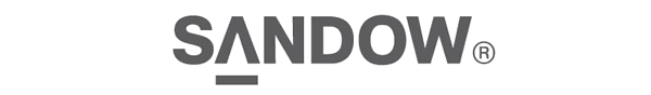 FNL_SANDOW_LOGO.png