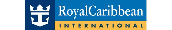 FNL_ROYAL_CARIBBEAN.png
